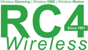 RC4 Wireless Since 1991