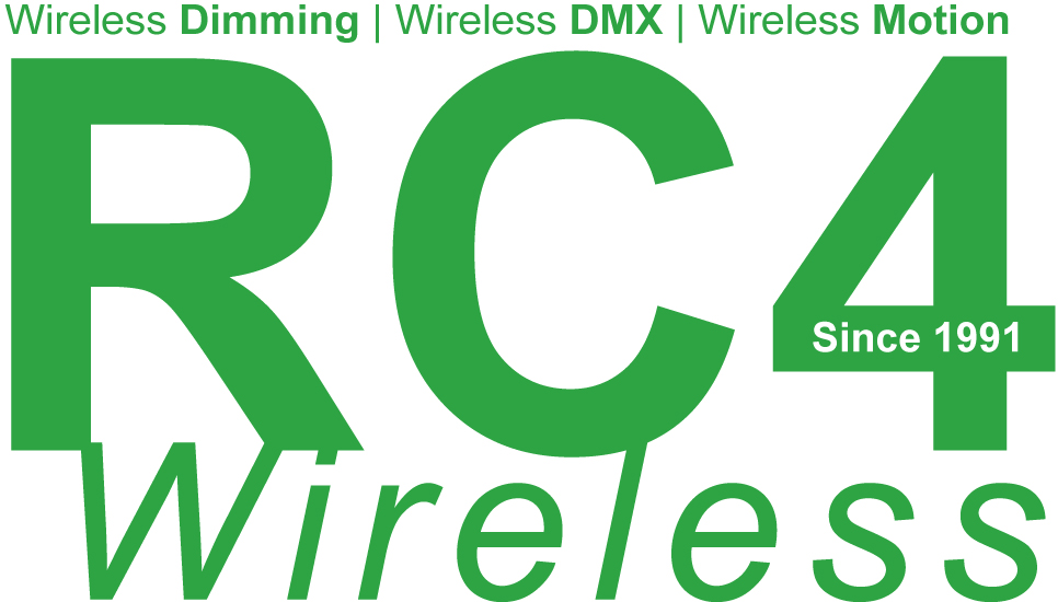 RC4 Wireless has moved to Raleigh, North Carolina