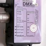 DMXioR3-top-closeup-tilt-to-leds