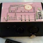 DMXioR3-2