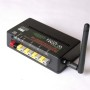 DSC_0010-800p - Copy
