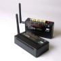 DSC_0014-800p - Copy