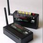 DSC_0015-800p - Copy
