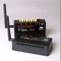 DSC_0016-800p - Copy