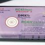 RC4Magic DMXfb