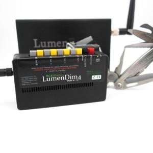 LumenDim4