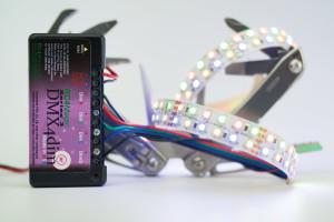 RC4Magic_Series3_DMX4dim_with_LEDs_RGB