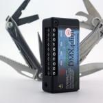 RC4Magic-900 DMX4dim