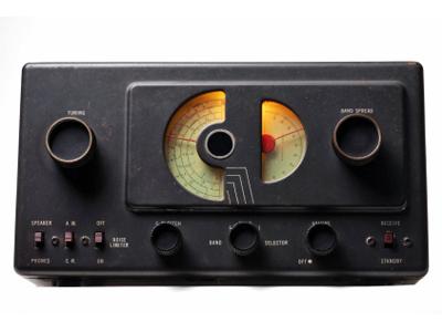 shortwave_radio