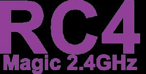 magic24