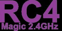 RC4Mafic 24