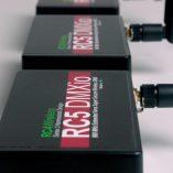 RC5line2_JPGweb
