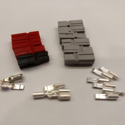 Anderson Powerpole Mating Connector Kit #2