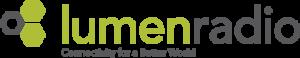 Lumenradio logo